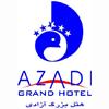Azadi Hotel