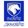 Iran khodro 2