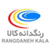 Rangdaneh